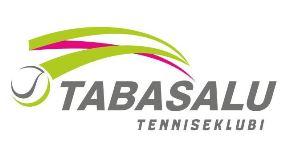 tenniseklubi
