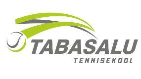 tennisekool