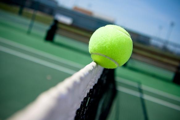 tenniseope